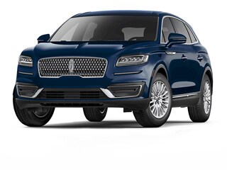 New Lincoln Model Lineup Lincoln Of Troy