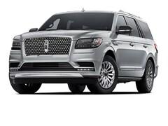 Used 2020 Lincoln Navigator Standard Standard 4x4