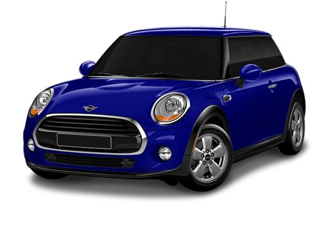 2020 MINI Hardtop 2 Door Cooper Hatchback For Sale in West Palm Beach, FL