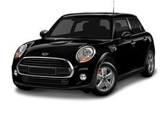 2020 MINI Hardtop 4 Door Oxford Edition Hatchback