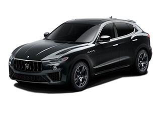 New 2020 Maserati Levante GranSport SUV for sale in Philadelphia