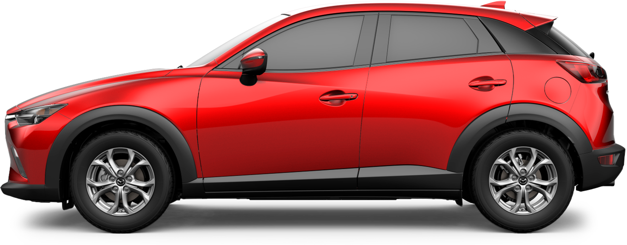 http://images.dealer.com/ddc/vehicles/2020/Mazda/CX-3/SUV/trim_Sport_11b198/perspective/side-left/2020_24.png