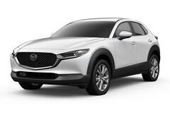 New 2020 Mazda CX-30 Preferred Package SUV Duluth