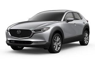 2020 Mazda Mazda CX-30 Preferred Package SUV