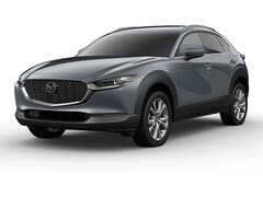 New 2020 Mazda Mazda CX-30 Premium Package SUV Duluth