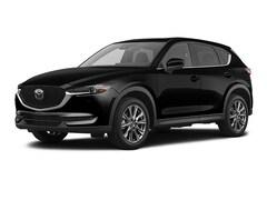 2020 Mazda Mazda CX-5 Signature SUV For Sale Cedar Rapids