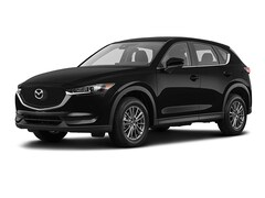 New 2020 Mazda Mazda CX-5 Touring SUV for sale in Atlanta, GA