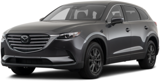 Mazda Dealerships In Georgia >> Fields Mazda New Used Mazda Cars Asheville Nc