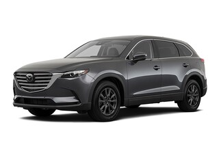 2020 Mazda Mazda CX-9 Touring SUV for sale in new york