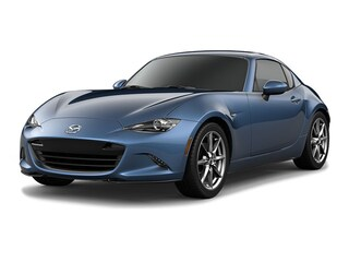 DYNAMIC_PREF_LABEL_INVENTORY_LISTING_DEFAULT_AUTO_NEW_INVENTORY_LISTING1_ALTATTRIBUTEBEFORE 2020 Mazda Mazda MX-5 Miata RF Grand Touring Convertible DYNAMIC_PREF_LABEL_INVENTORY_LISTING_DEFAULT_AUTO_NEW_INVENTORY_LISTING1_ALTATTRIBUTEAFTER