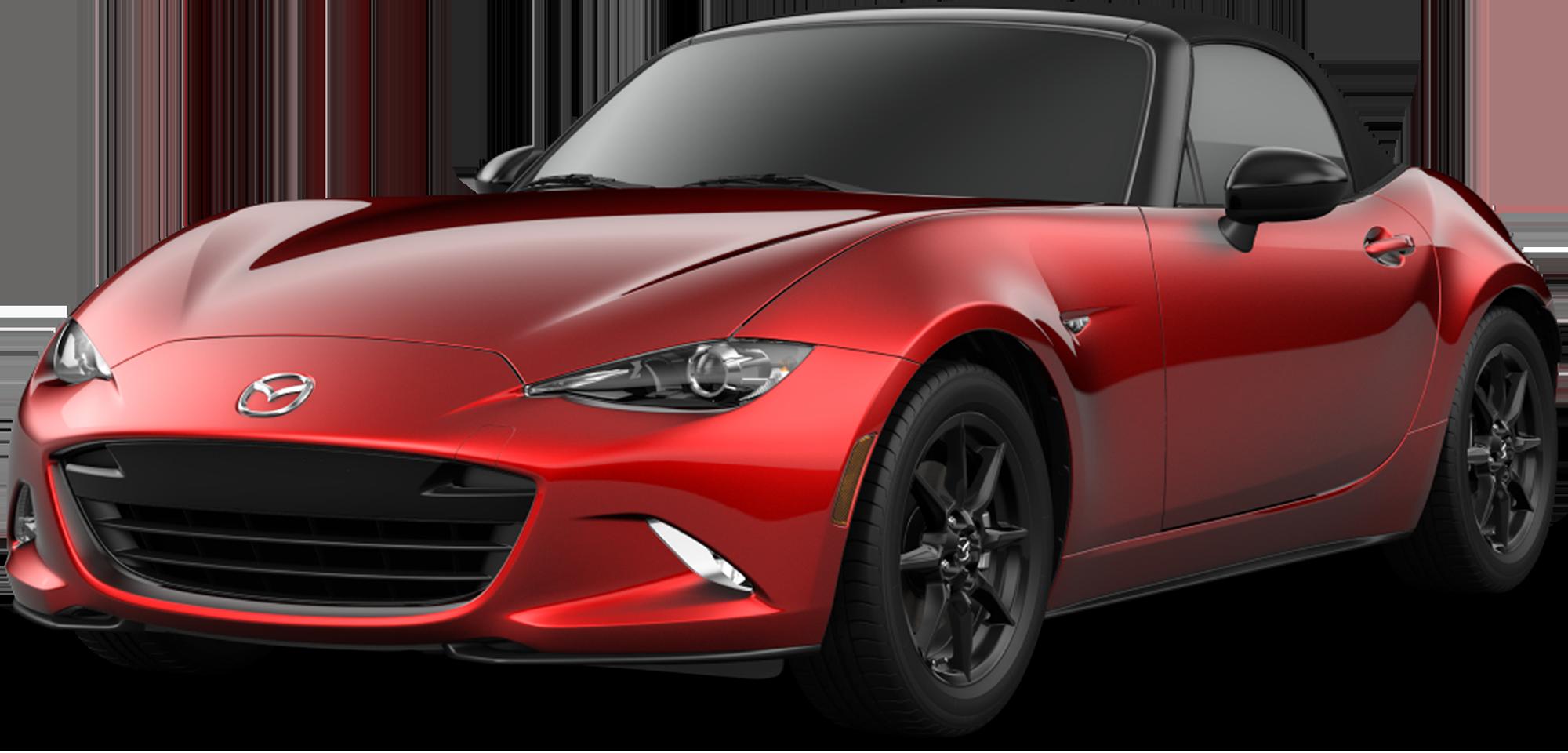 Mazda Miata 2020 / 2020 Mazda MX-5 Miata Price, Specs ...