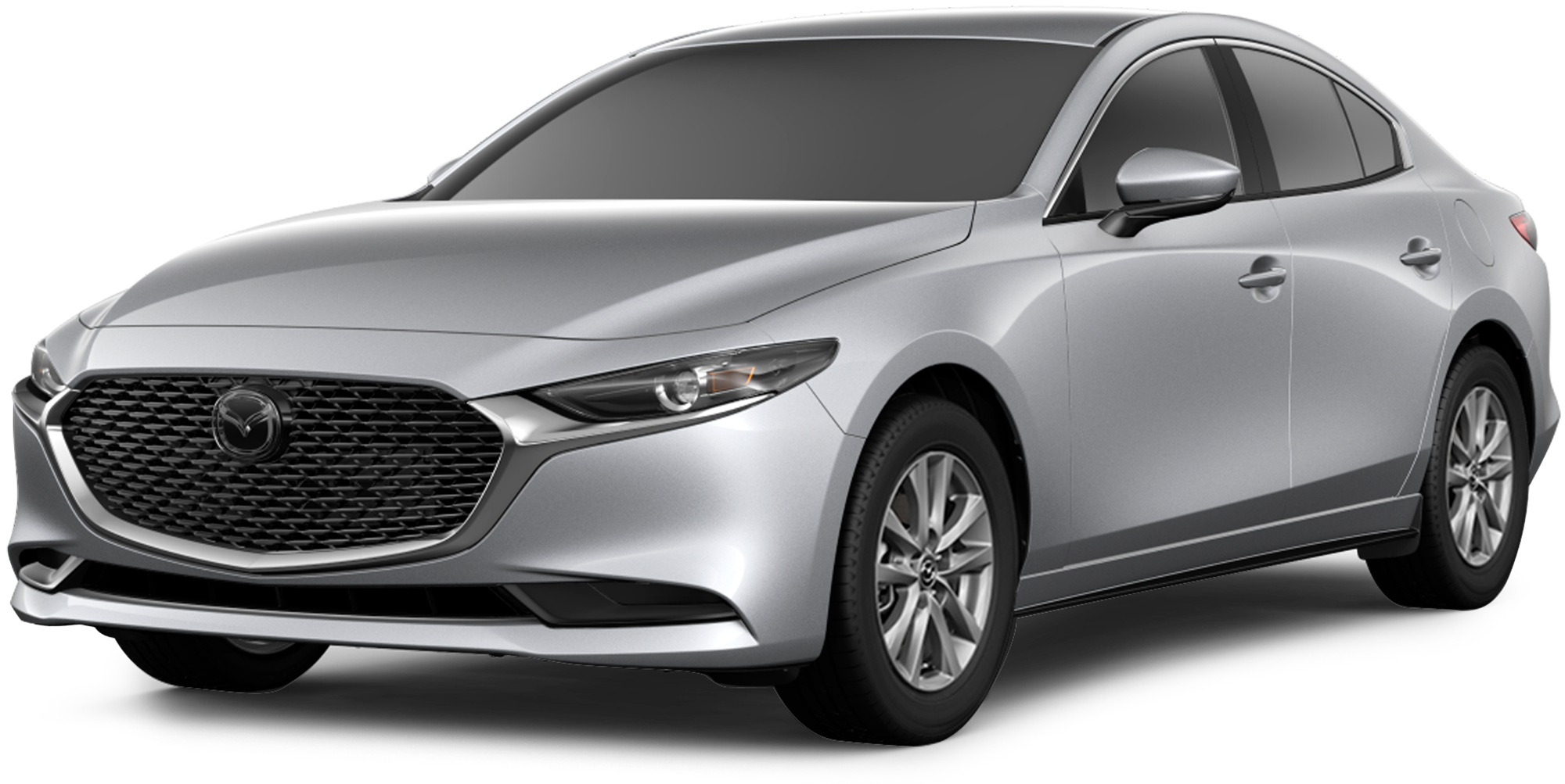 http://images.dealer.com/ddc/vehicles/2020/Mazda/Mazda3/Sedan/trim_Base_3145a0/perspective/front-left/2020_24.png
