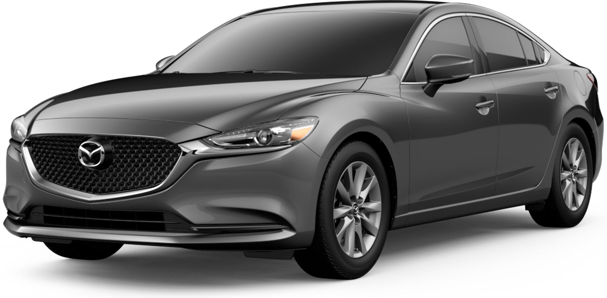 Mazda Mazda6 inventory for sale image