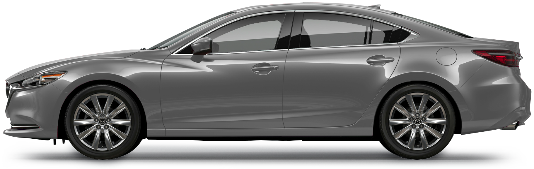 http://images.dealer.com/ddc/vehicles/2020/Mazda/Mazda6/Sedan/trim_Grand_Touring_01f93f/perspective/side-left/2019_24.png