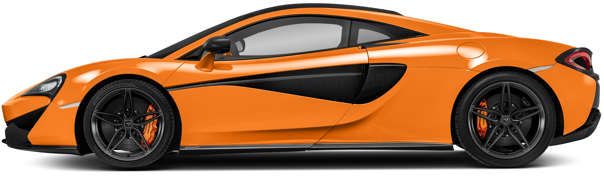 2020 McLaren 570S Coupe Redesign and Review