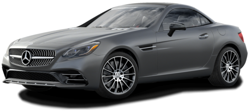 Mercedes-Benz of State College | Greater State College ...