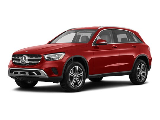 New Mercedes-Benz and Used Car Dealership | Napleton's Autowerks of Indiana,  Inc.