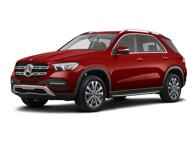 New 2020 Mercedes Benz Gle 350 4matic For Sale In Lincoln Ne M05941 Lincoln New Mercedes Benz For Sale 4jgfb4ke1la057550