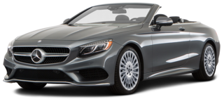Mercedes Benz Of Fort Myers >> Mercedes Benz Of Fort Myers New Mercedes Benz Luxury Car