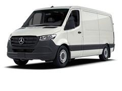 New 2020 Mercedes-Benz Sprinter 2500 in Macon, GA