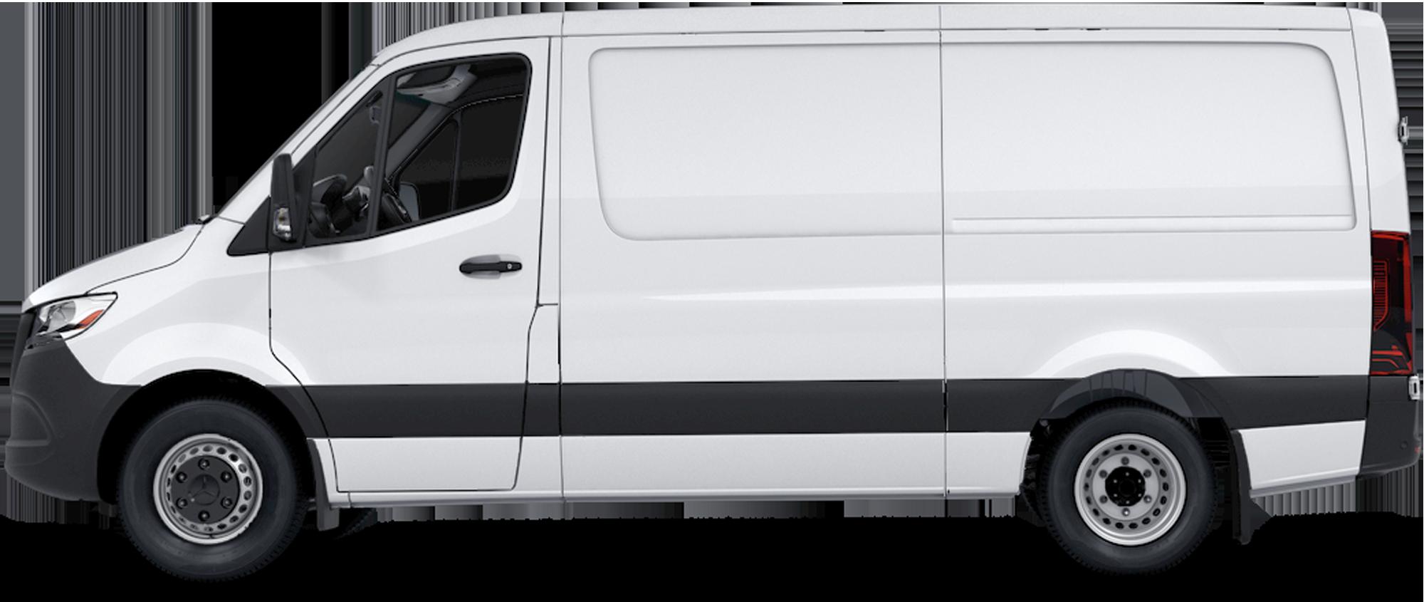 2020 Mercedes Benz Sprinter 3500xd Van Digital Showroom Mercedes Benz Of Waco