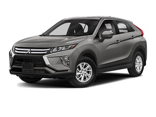 New 2020 Mitsubishi Eclipse Cross CUV for sale in Fort Walton Beach, FL