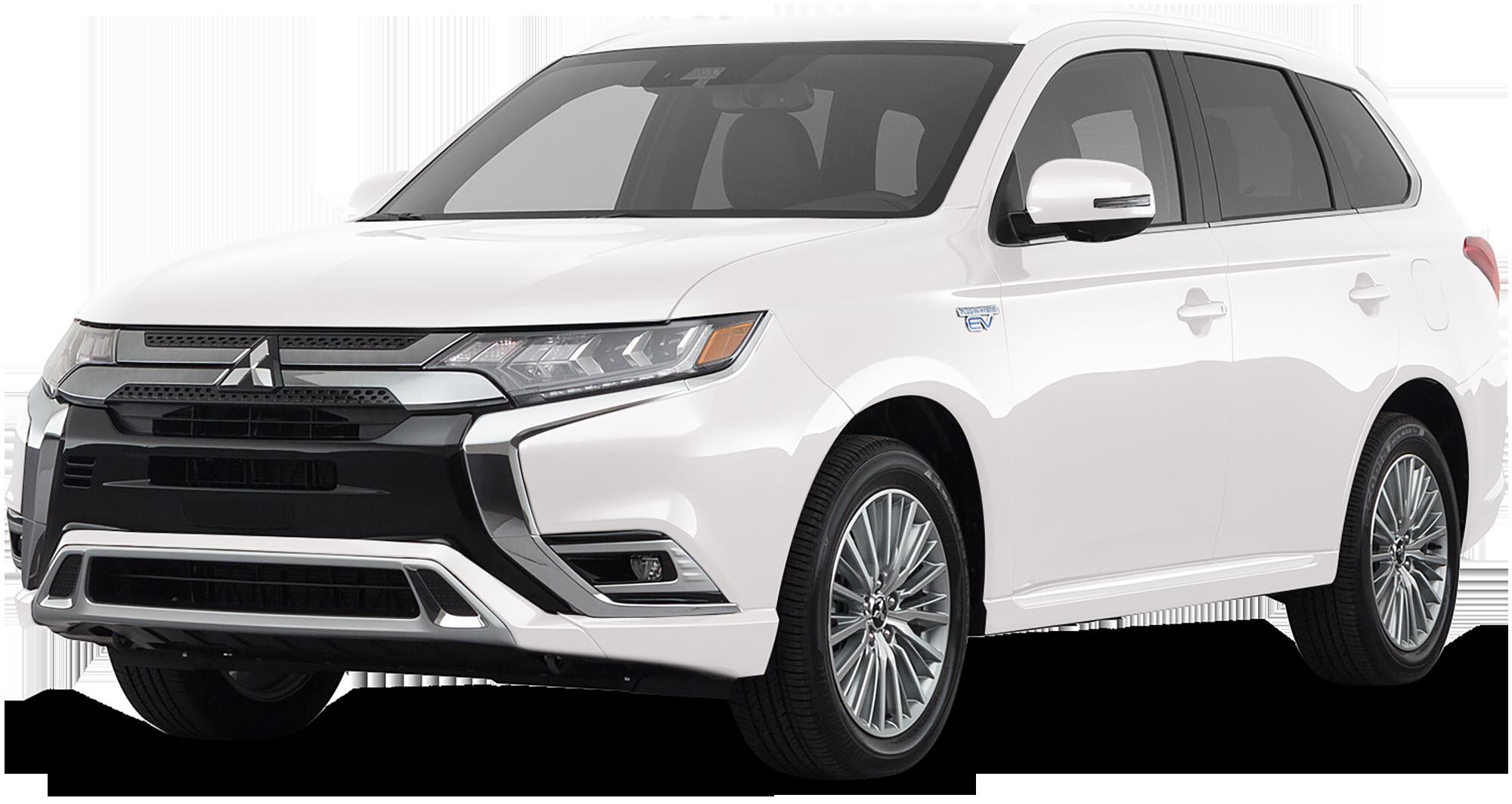 West Loop Mitsubishi San Antonio Tx >> 2020 Mitsubishi Outlander PHEV Incentives, Specials & Offers in SAN ANTONIO TX