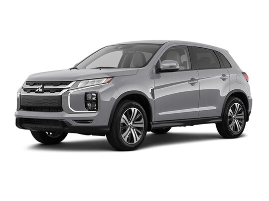Used Cars Fort Myers >> Used Cars For Sale Fort Myers Mitsubishi Near Naples Fl