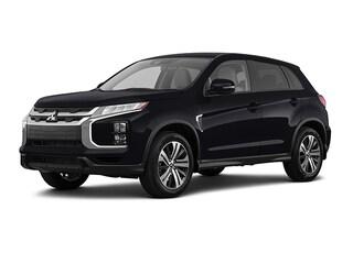 Buy a 2020 Mitsubishi Outlander Sport 2.0 ES CUV in Panama City