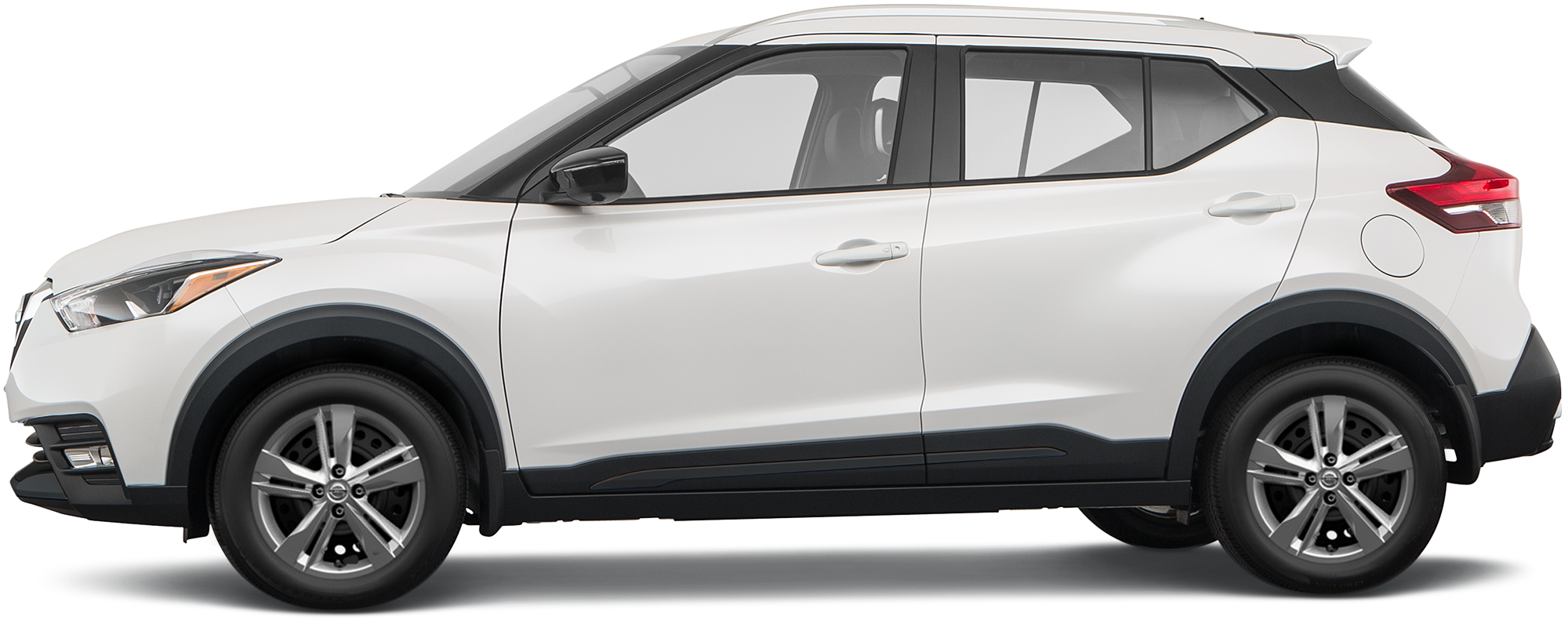 http://images.dealer.com/ddc/vehicles/2020/Nissan/Kicks/SUV/trim_S_760796/perspective/side-left/2020_24.png