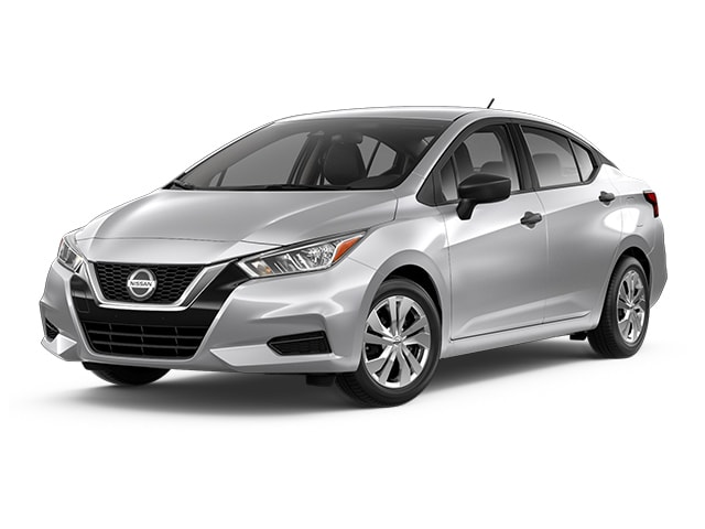 New 2020 Nissan Versa San Antonio Tx 3n1cn8dv7ll813705 Serving Schertz Live Oak Tx Selma And Boerne