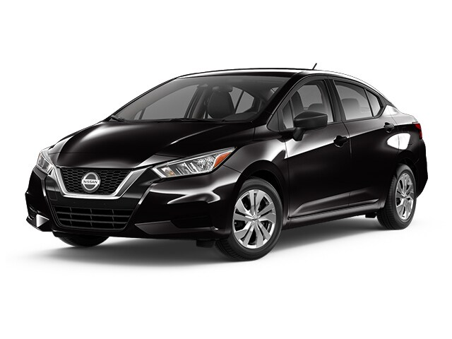 Fresno Car Dealers >> New 2019 Nissan Cars For Sale In Fresno Ca Nissan