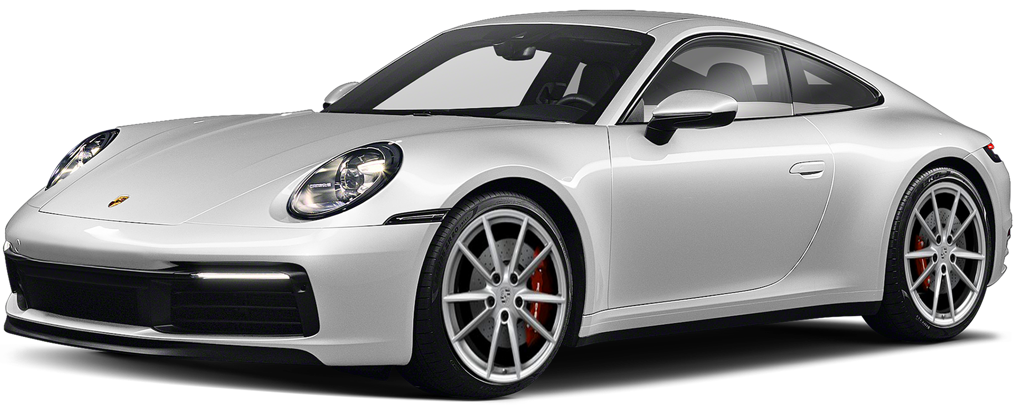 http://images.dealer.com/ddc/vehicles/2020/Porsche/911/Coupe/trim_Carrera_S_a3bc28/perspective/front-left/2019_76.png