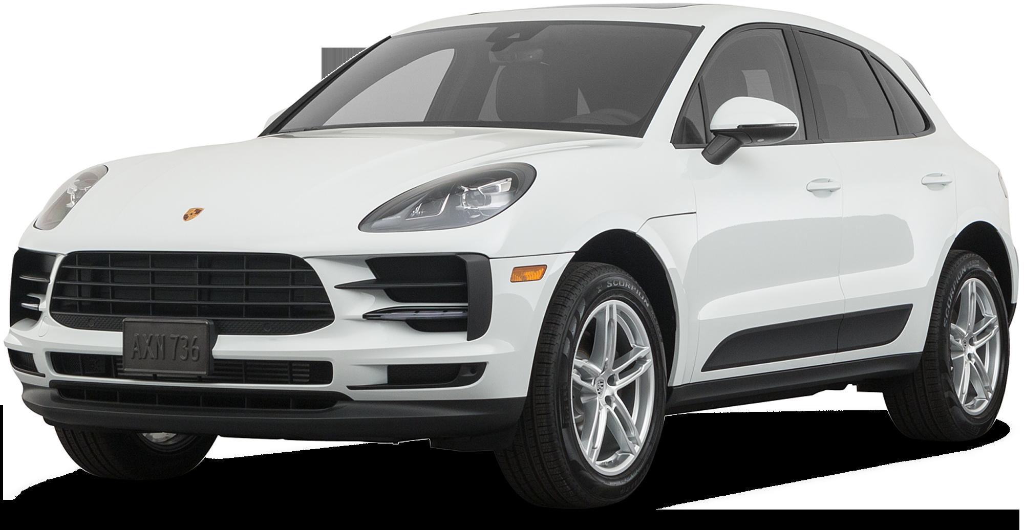 2020 Porsche Macan New Concept Hybrid - New SUV Price  |2020 Porsche Macan Suv