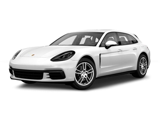 2020 Porsche Panamera Sport Turismo For Sale In Norwalk Ca Mckenna Porsche