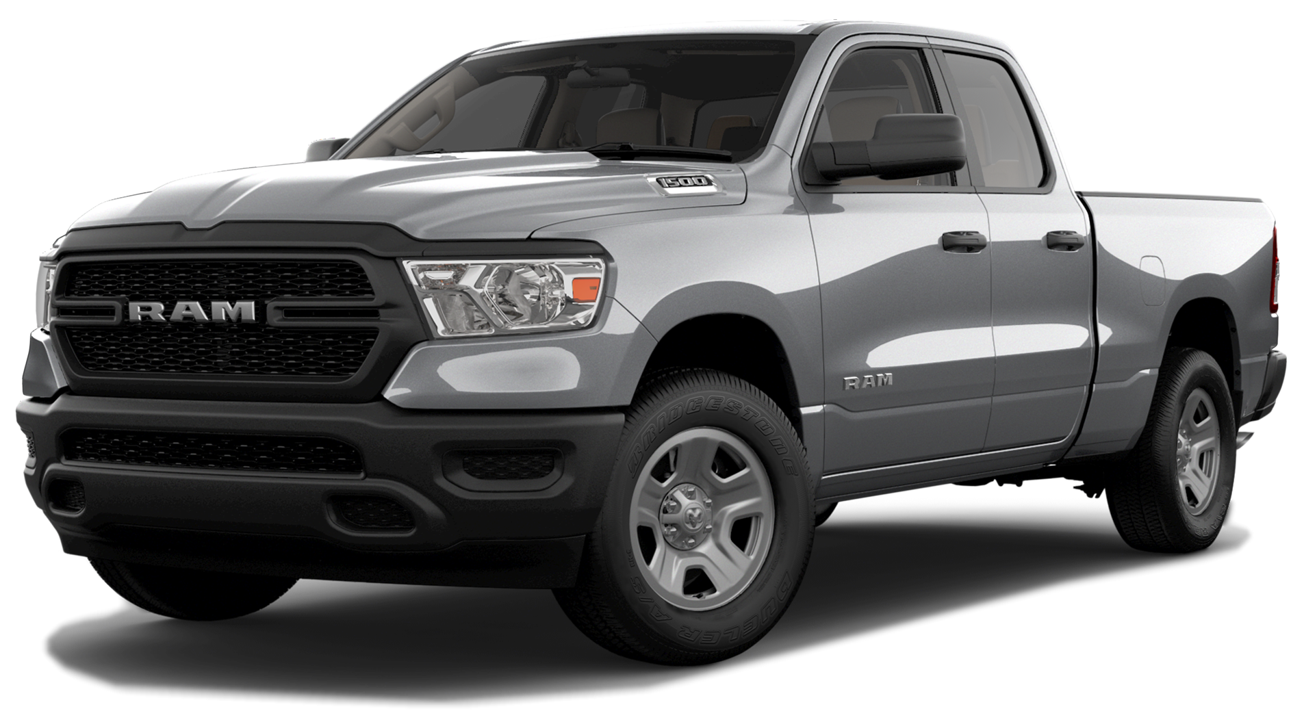 Review & Compare Ram 1500 at Larry H. Miller Dodge Ram Peoria