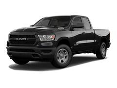 2020 Ram 1500 Tradesman Pickup