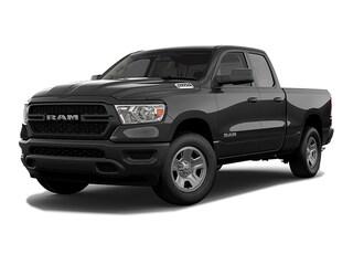 2020 Ram 1500 Tradesman Truck