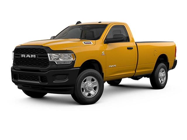New RAM 3500 for sale or lease in Provo