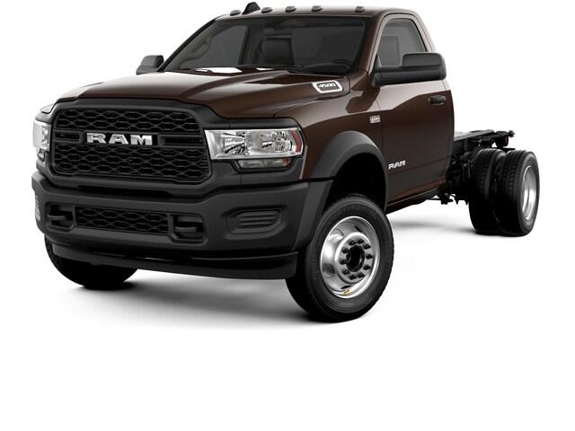 Jeep Dealers Omaha >> 2020 Ram 4500 Chassis Truck Digital Showroom   Napleton's ...