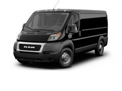 2020 Ram ProMaster 1500 CARGO VAN LOW ROOF 136 WB Cargo Van