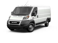 2020 Ram ProMaster 3500 Standard Roof 136