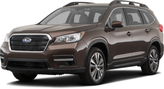 Freehold Subaru | New and Used Subaru Dealer in Freehold NJ