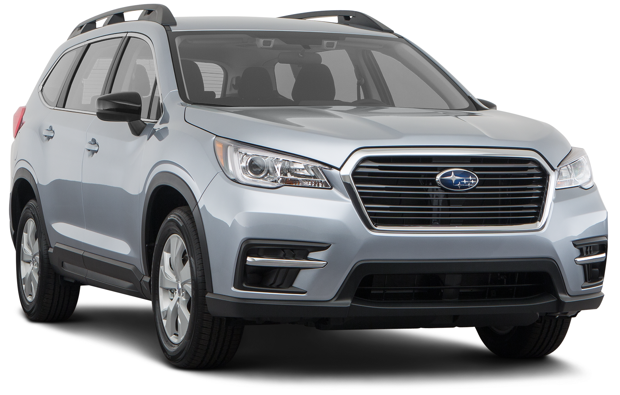 http://images.dealer.com/ddc/vehicles/2020/Subaru/Ascent/SUV/trim_Base_9a1dc6/perspective/front-right/2020_76.png