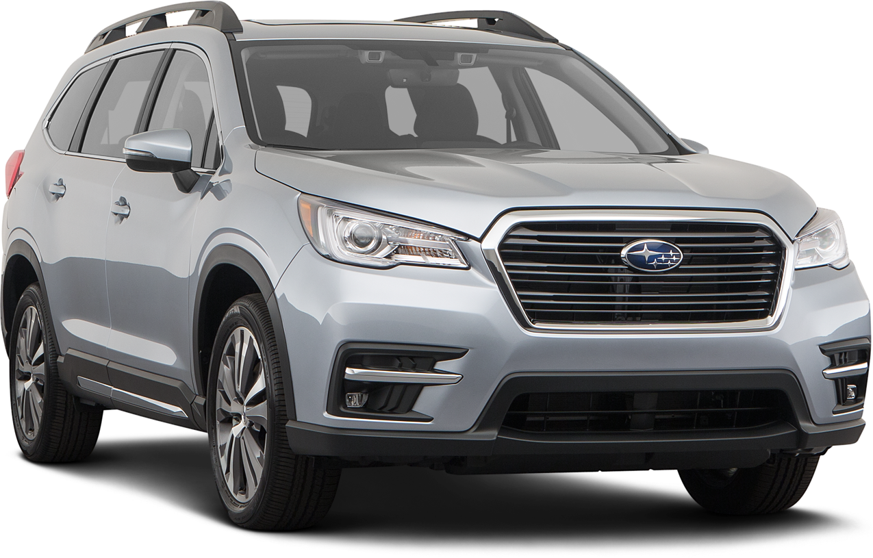 http://images.dealer.com/ddc/vehicles/2020/Subaru/Ascent/SUV/trim_Limited_ee9767/perspective/front-right/2020_76.png