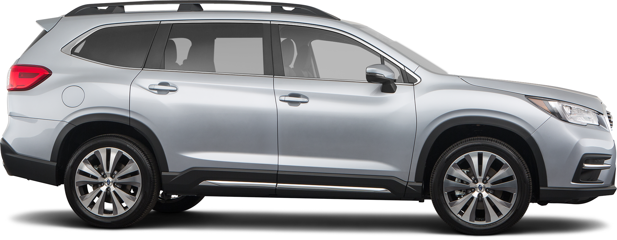 http://images.dealer.com/ddc/vehicles/2020/Subaru/Ascent/SUV/trim_Limited_ee9767/perspective/side-right/2020_76.png