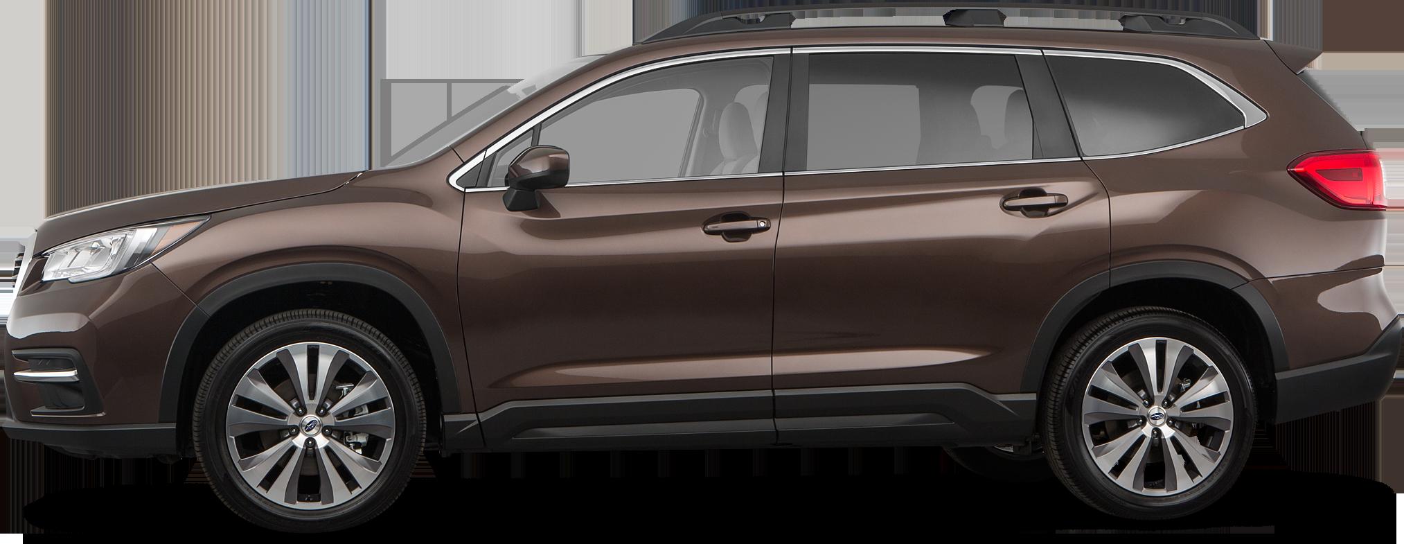 2020 Subaru Ascent SUV Premium 7-Passenger
