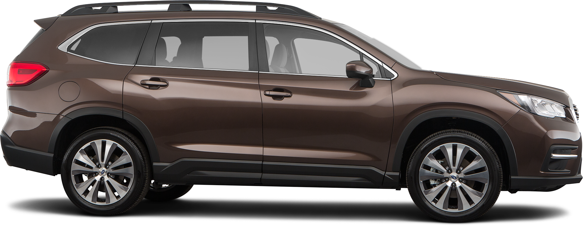 http://images.dealer.com/ddc/vehicles/2020/Subaru/Ascent/SUV/trim_Premium_b7d779/perspective/side-right/2020_76.png