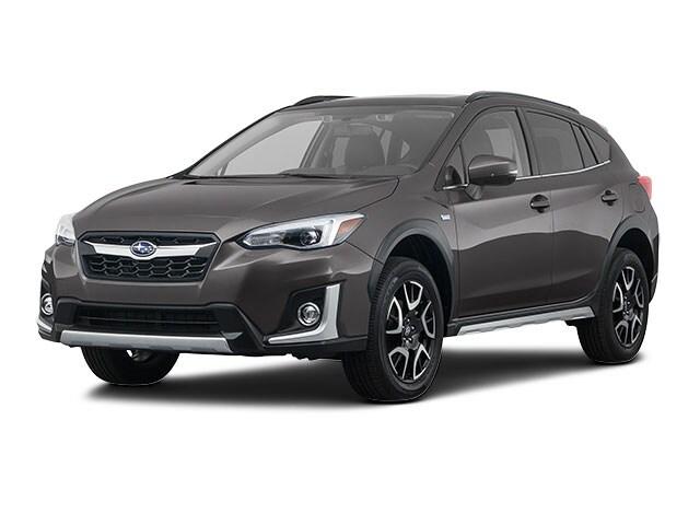 New 2020 Subaru For Sale In Cherry Hill Nj Subaru Of Cherry Hill