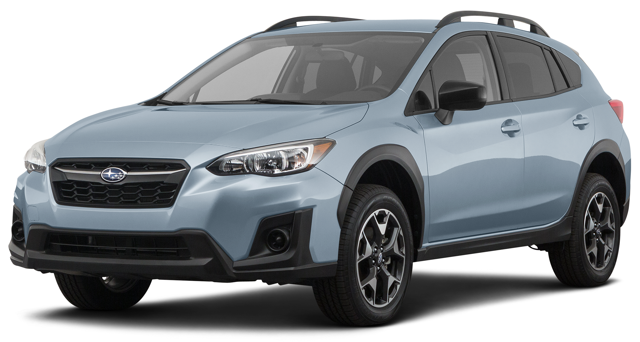 http://images.dealer.com/ddc/vehicles/2020/Subaru/Crosstrek/SUV/trim_Base_47c4d7/perspective/front-left/2020_76.png